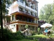 Hotel Raiski Kat