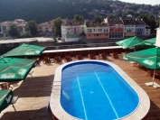 Hotel Lovech