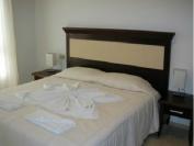Apart Hotel Ofir