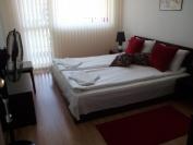 Yanis Apartment