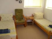 Plamena Guest rooms