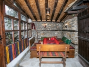 The Tinkov Guesthouse