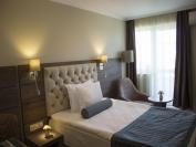 Hotel & Casino Cherno More