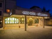 Park Hotel Stara Zagora