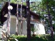 Tayna Villas
