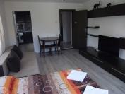 Guesthouse Kolevi