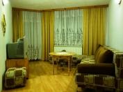 Family Hotel Ivan