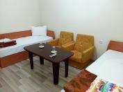 Hotel Аhrida