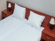 Hotel Provans