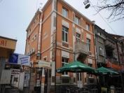 Hotel Primavera 2