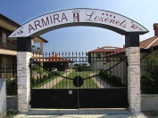 Holiday Village Armira Lozenets