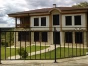 Kadem House