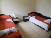 Kavarna Paradise Apartments