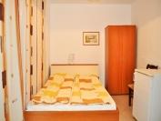 Family Hotel Dimovi