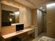 Aparthotel Onegin & SPA
