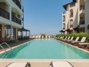 Hotel Oasis Del Sol