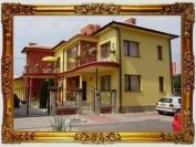 Family Hotel Kavrakovi