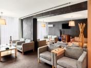 Aparthotel Lucky Bansko SPA & Relax