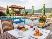Hotel Sveti Konstantin