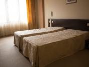 Hotel Brilliantin