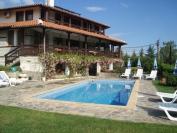 Guest House Betula