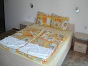 Hotel Eleni Palace