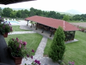 Holiday Complex Tihia Kat