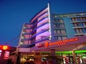 Hotel Marieta Palace