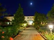Hotel Complex Rai