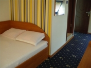 Hotel Brani