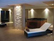 Hotel Byala Beach Resort