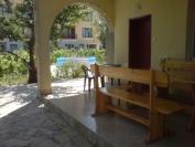 Guest House Iliana