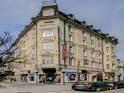 Boutique Hotel Splendid