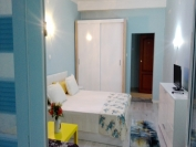 White Rose Rooms and Apartments