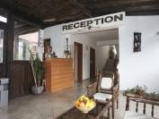 Hotel & Restaurant Laguna