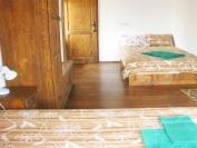 Guest House Chardaka