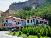 Hotel Elli Greco