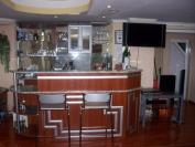 Hotel Fenerite
