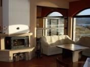 Family Hotel Orenda