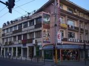 Hotel Roza