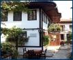 Hotel & Restaurant Minaliat Vek