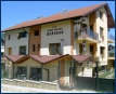 House Peychevi