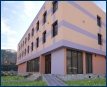 Hotel Casa Volley