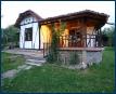 Eco Complex Old Bistrilitsa Houses