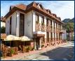 Hotel Teteven