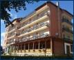 Hotel Lipite