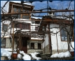 Karamanov House