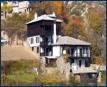 Zlatinovi Houses