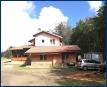 Villa Montemno