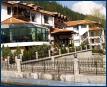 Chiflika Palace Resort & SPA